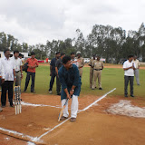 Suvarna Cricket Tournament 01-10-2012