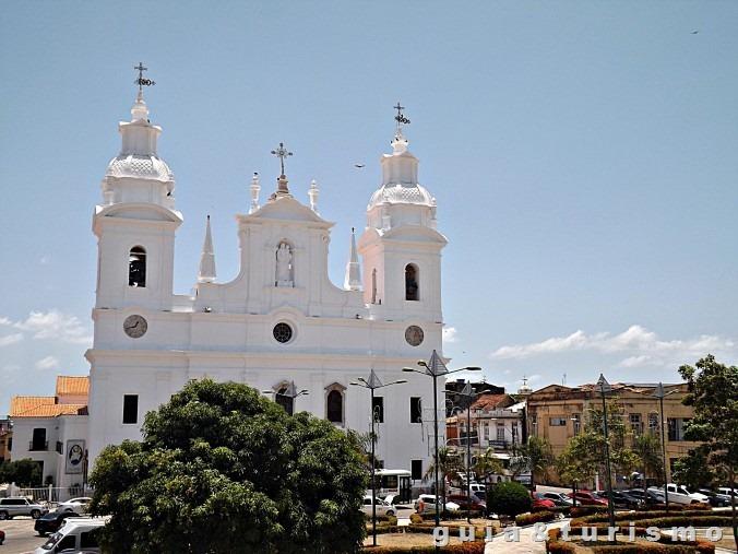 Catedral de Belém