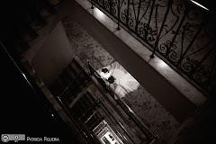 Foto 0234pb. Marcadores: 23/07/2010, Casamento Fernanda e Ramon, Rio de Janeiro