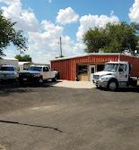 Clark's Auto Salvage-Amarillo-TX-79108-hero-image
