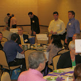 2014-03 West Coast Meeting - IMG_0224.JPG
