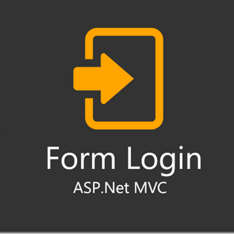 Tutorial ASP.NET MVC5 : Penggunaan Controller ASP.NET MVC5