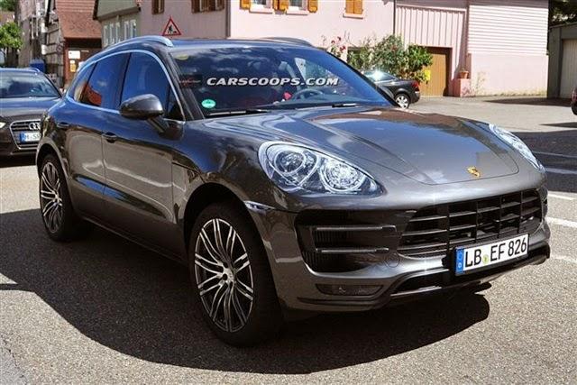 Yeni-Porsche-Macan-Turbo-5