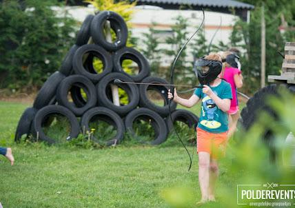 2016-07-29-blik-en-bloos-fotografie-zomerspelen-112.jpg
