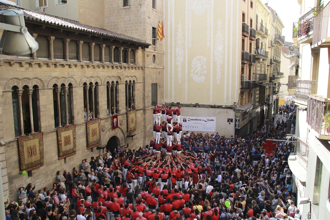 Diada Sant Miquel 27-09-2015 - 2015_09_27-Diada Festa Major Tardor Sant Miquel Lleida-89.jpg