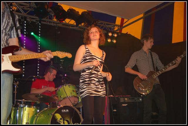 Splinterfestival 2010 - DSC_9100.jpg