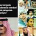 Bagimana Jika Raja Salman Juga Ternyata Sedang Mencarikan Calon Untuk Para Pangerannya?