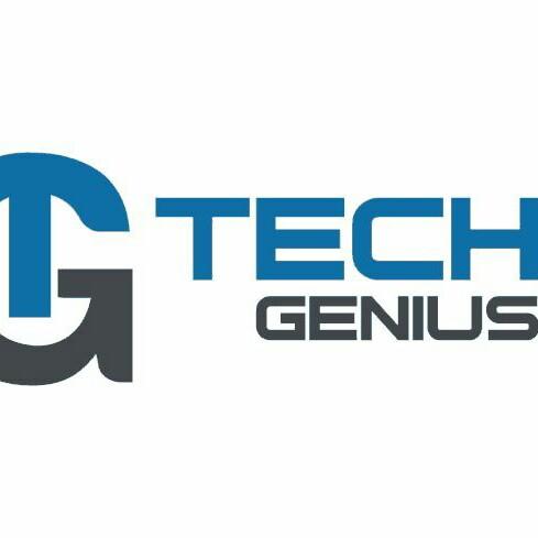 Tech Genius
