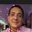 Amado Espinal's profile photo