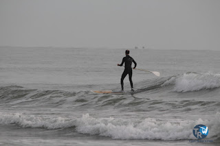 20151004_SUp canet007.JPG