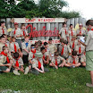 2014 Firelands Summer Camp - IMG_2170.JPG