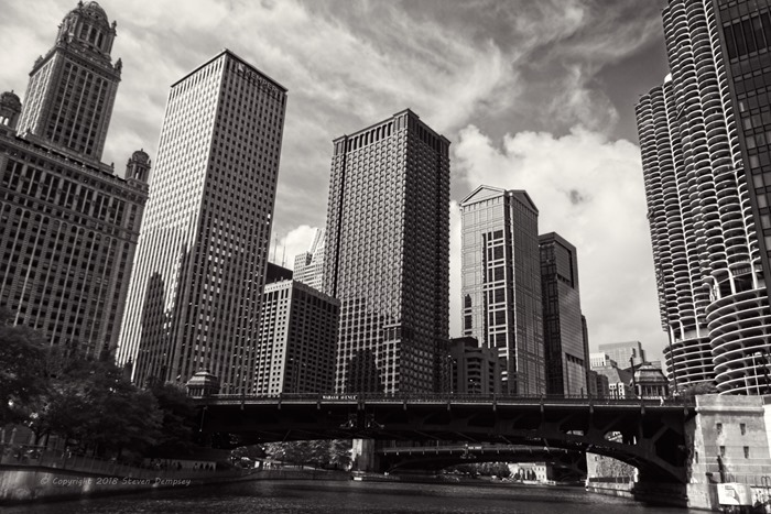 chicago_blog_005
