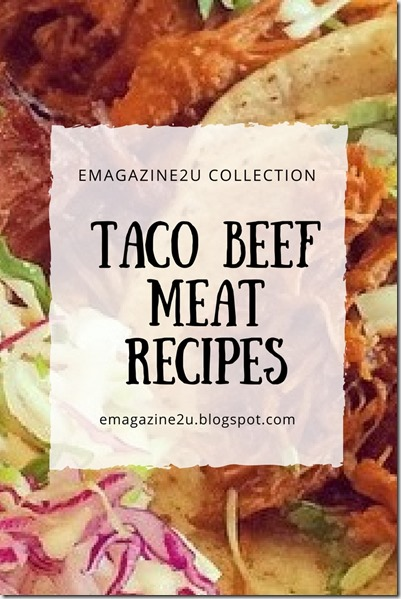 taco-beef-meat-recipes-cup-measurement