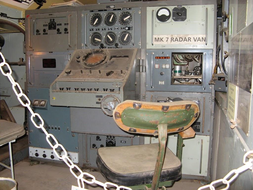 0211Military Museum(12)