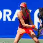 Kristina Mladenovic - 2015 Toray Pan Pacific Open -DSC_3681.jpg