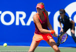 Kristina Mladenovic - 2015 Toray Pan Pacific Open -DSC_3681.jpg