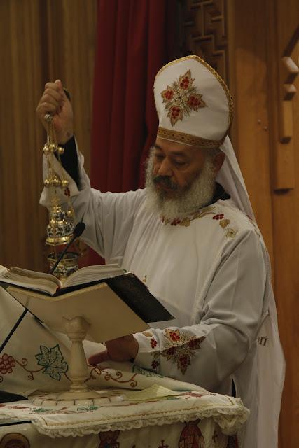 Deacons Ordination - Dec 2015 - _MG_0111.JPG