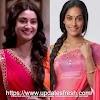 Rajshree Thakur quits Manav Gohil starrer; Rati Pandey to replace the actress