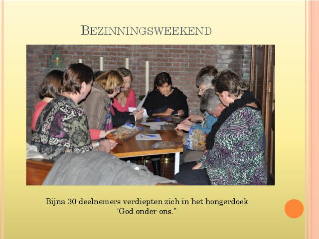 Jaaroverzicht 2012 locatie Hillegom - 2070422-06.jpg