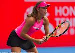 Monica Puig - Prudential Hong Kong Tennis Open 2014 - DSC_6254.jpg