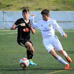 Moratalaz 0 - 1 R. Madrid  (89).JPG