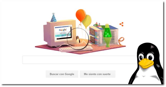 tux_google_doodle_Linux.png