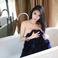 [XiuRen] 2013.11.17 NO.0049 于大小姐AYU 0061.jpg