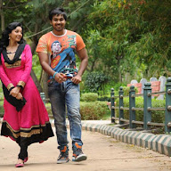 Premikudu Movie Stills