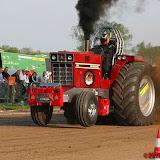Culemborg 2011 - IMG_6352.jpg