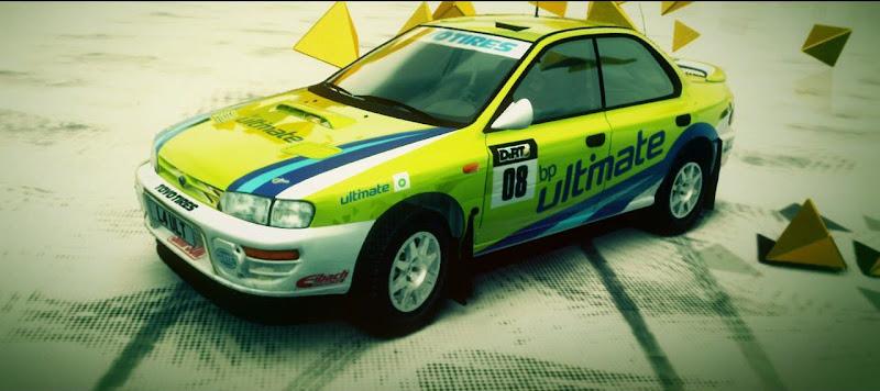 รายการรถกลุ่ม Rally ใน DiRT 3 Dirt3-046