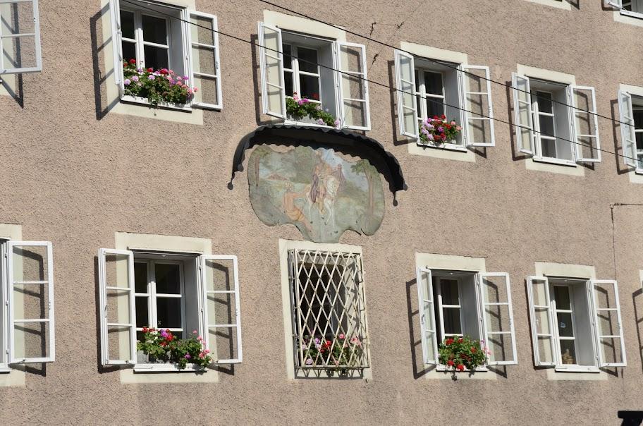 salzburg - IMAGE_5F72A8ED-E675-4CE7-916C-9277C71940C0.JPG