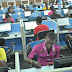 JAMB FORM AND REGISTRATION DATE FINALLY OUT.