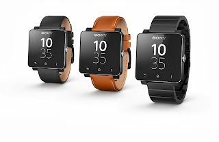 25_SmartWatch_2_Group.jpg