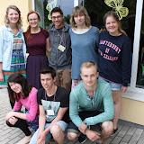 Citi studentu Jāņi 2015, Rencēni - IMG_8573.JPG