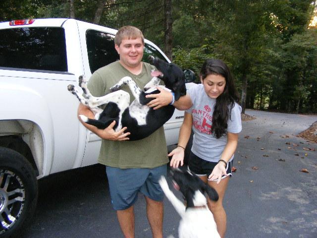 Fall 2012 - puppy2.jpg