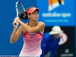 Ipek Soylu - 2016 Australian Open -DSC_0377-2.jpg