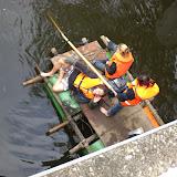 Overgangslooptocht Wilde Vaart 2008 - CIMG1215.JPG