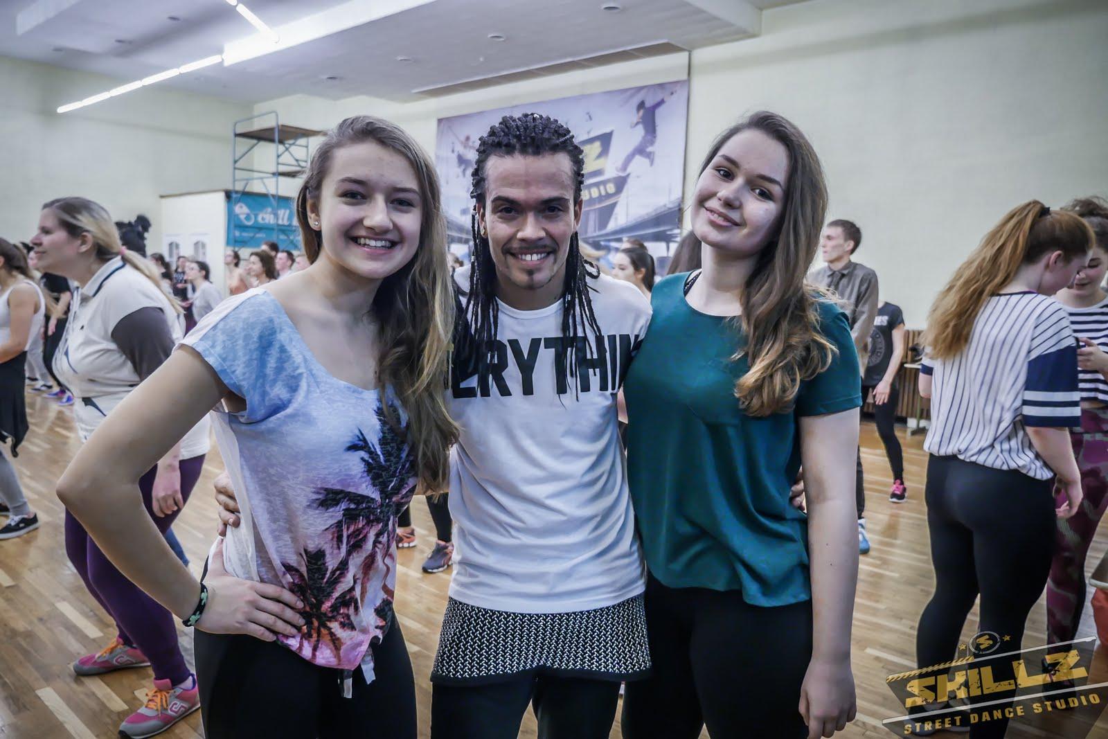 Dancehall seminaras su Rafa iš Ispanijos - P1100862.jpg