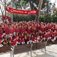 Diada Sant Miquel 27-09-2015 - 2015_09_27-Diada Festa Major Tardor Sant Miquel Lleida-1.jpg