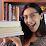 Navegando EntreLibros's profile photo