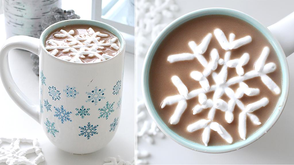 [marshmallow+snowflakes%5B3%5D]