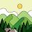 david graf's profile photo