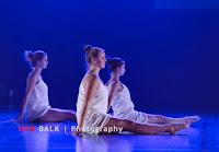 Han Balk Voorster Dansdag 2016-4262.jpg