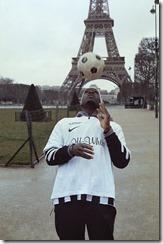Nike x Off-White Football Mon Amour (22)