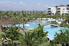Фото 4 Barut Lara Resort Suites Hotel & SPA