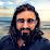 Manoj Varghese's profile photo