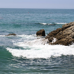 Leo Carrillo State Park's profile photo