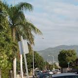 Hawaii Day 2 - 114_0921.JPG