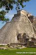 Magician pyramid NW edge 2.JPG