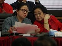 Kesaksian tentang Proses Megawati Menggembleng Puan di Pentas Politik
